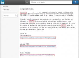 eset-nod32-antivirus-fraude-linkedin