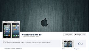 eset-nod32-antivirus-gana-iphone5s-facebook