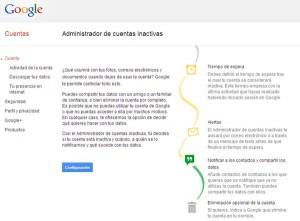 eset-nod32-antivirus-google-eliminar-informacion-buscador