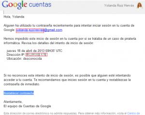 eset-nod32-antivirus-google-privacidad-intento-acceso-cuenta