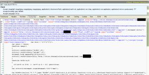 eset-nod32-antivirus-hacking-nbc-4