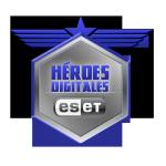 eset-nod32-antivirus-heroes-digitales