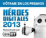 eset-nod32-antivirus-heroes-digitales-180x150