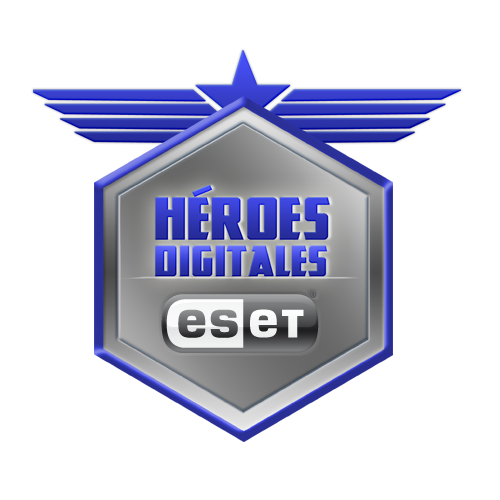 eset-nod32-antivirus-heroes-digitales