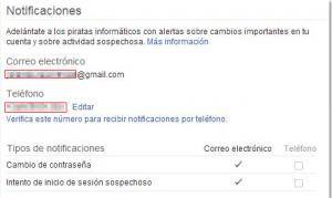 eset-nod32-antivirus-intento-acceso-cuenta-google-3