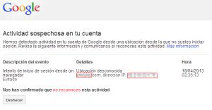 eset-nod32-antivirus-intento-acceso-cuenta-google