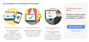 eset-nod32-antivirus-intento-acceso-cuenta-google-4
