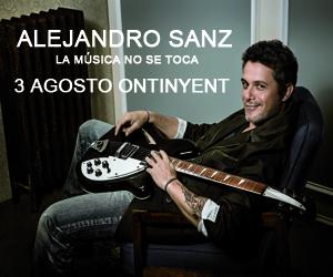 eset-nod32-antivirus-patrocina-concierto-alejandro-sanz-ontinyent