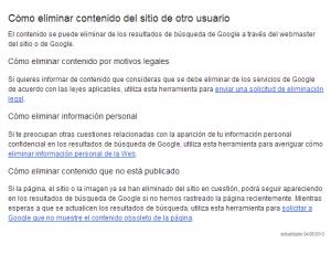 eset-nod32-antivirus-privacidad-google-eliminar-contenidos