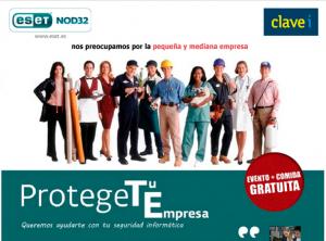 eset-nod32-antivirus-protege-tu-empresa-elche