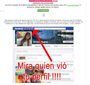 eset-nod32-antivirus-quien-visita-tu-perfil-facebook-4