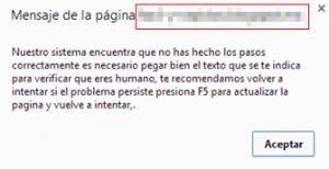 eset-nod32-antivirus-quien-visita-tu-perfil-facebook-5