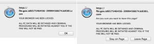 eset-nod32-antivirus-ramsonware-fbi-safari-osx-1b