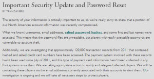 eset-nod32-antivirus-robados-datos-usuarios-league-of-legends