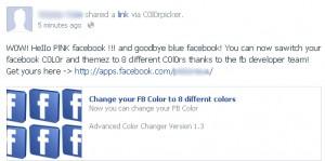 eset-nod32-antivirus-scam-facebook-cambiar-color