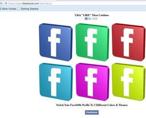 eset-nod32-antivirus-scam-facebook-cambiar-color2