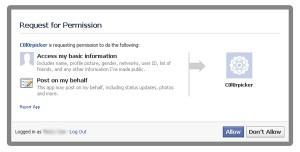 eset-nod32-antivirus-scam-facebook-cambiar-color3