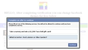 eset-nod32-antivirus-scam-facebook-cambiar-color4