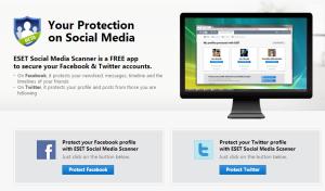 eset-nod32-antivirus-social-media-scanner-beta-twitter