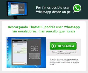 eset-nod32-antivirus-timo-whatsapp-para-pc-1
