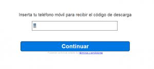 eset-nod32-antivirus-timo-whatsapp-para-pc-2