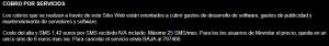 eset-nod32-antivirus-timo-whatsapp-para-pc-3