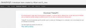 eset-nod32-antivirus-timo-whatsapp-para-pc-5