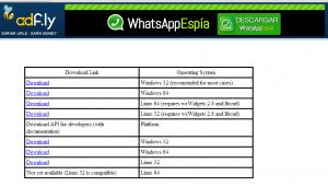 eset-nod32-antivirus-timo-whatsapp-para-pc-6