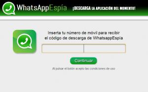 eset-nod32-antivirus-timo-whatsapp-para-pc-7