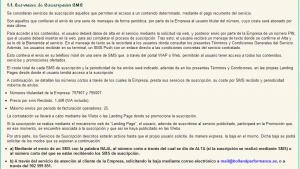 eset-nod32-antivirus-timo-whatsapp-para-pc-8