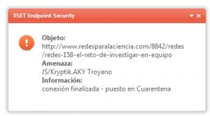 eset-nod32-antivirus-troyano-web-eduardo-punset