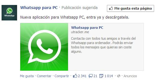 eset-nod32-antivirus-whatsapp-para-pc-facebook-1