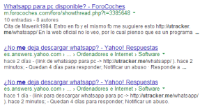 eset-nod32-antivirus-whatsapp-para-pc-facebook-2