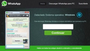 Descargar espia whatsapp para pc
