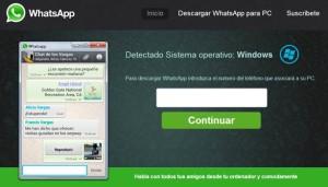 eset-nod32-antivirus-whatsapp-para-pc-facebook-3