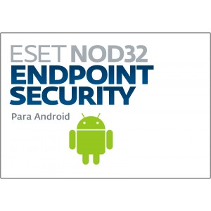 eset-nod32-endpoint-security-para-android
