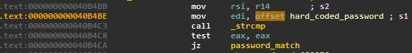 eset-nod32-linux-ssh-backdoor-5