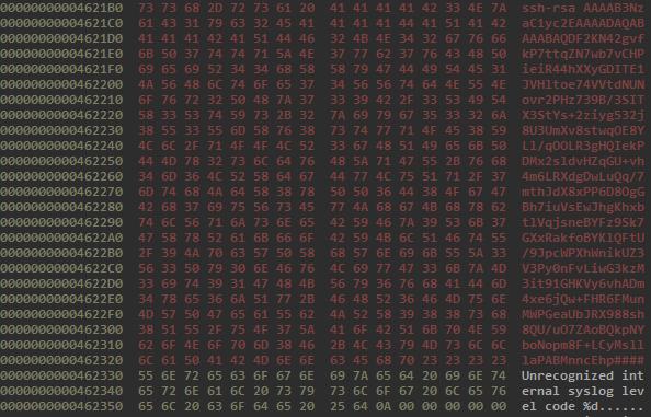 eset-nod32-linux-ssh-backdoor-6