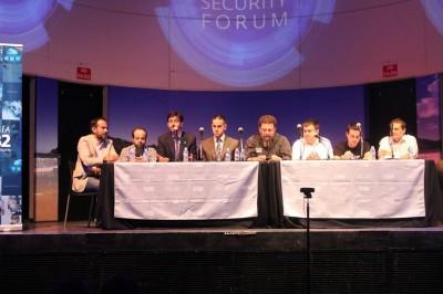 eset-security-forum