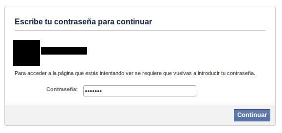 eset_nod32_FB_password