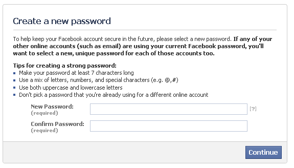 eset_nod32_FB_password_old