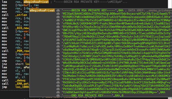 eset_nod32_OSX_pintsized