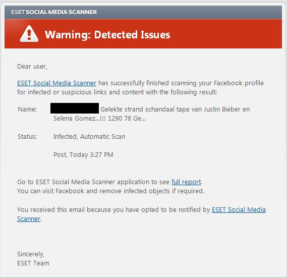 eset_nod32_Social-Media-Scanner-Detection