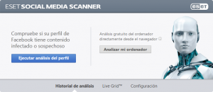 eset_nod32_antivirus_6_smart_security_social_media_scanner