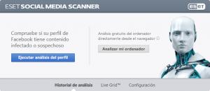 eset_nod32_antivirus_6_smart_security_social_media_scanner