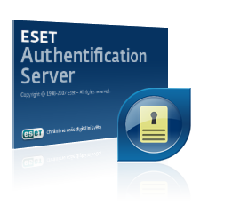 eset_nod32_antivirus_authentification_secure