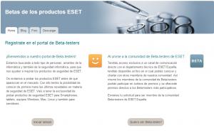 eset_nod32_antivirus_beta_testers