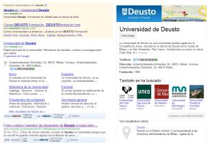 eset_nod32_antivirus_caso_Deusto_SEO