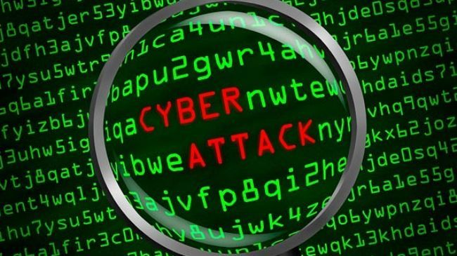 eset_nod32_antivirus_cyber_attack