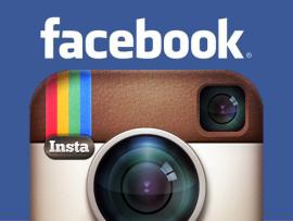 eset_nod32_antivirus_españa_instagram_uso_derecho_libre_fotos